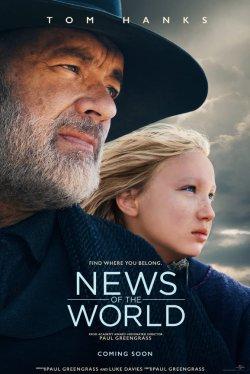 Neu Im Kino 2021