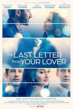 Eine Handvoll Worte - Plakat zum Film