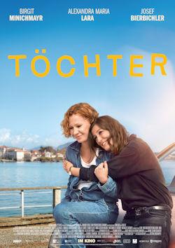 Töchter - Plakat zum Film